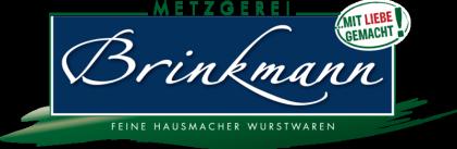 Metzgerei Brinkmann