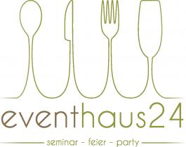 Eventhaus24