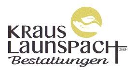 Kraus Launspach Bestattungen