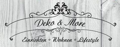 Deko & More